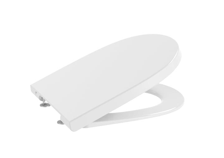 Tapa y asiento de Supralit® para inodoro