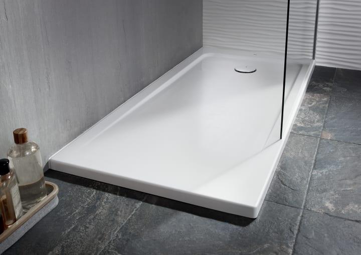 Neo daiquiri platos de ducha soluciones ducha for Plato de ducha acrilico