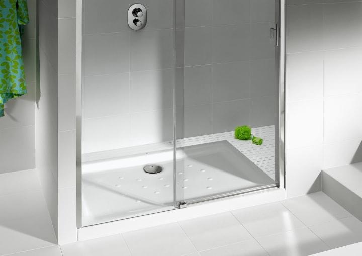 Malta | Platos de ducha | Soluciones ducha | Colecciones | Roca