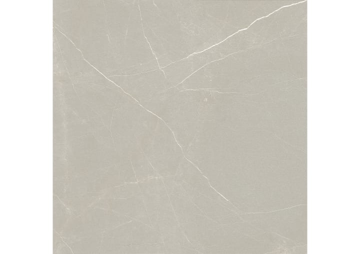 LM Stone Real Gris Pol