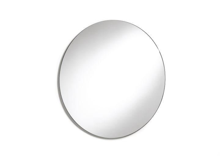 Espejo circular espejos espejos productos roca for Espejo circular