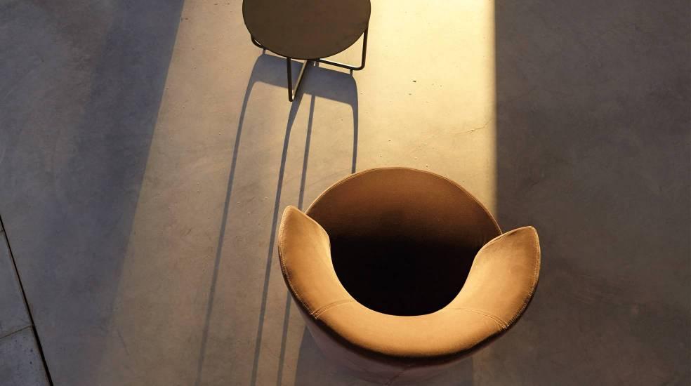 Joan Lao estudio de decoración