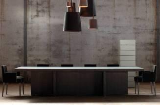 Estudio diseño interiores Joan Lao