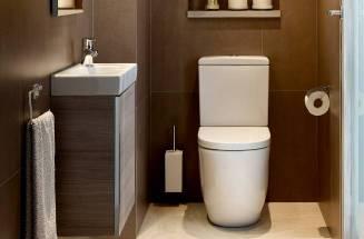 ace1dd771a9 Elige el mueble de baño que mejor te define | Roca Life