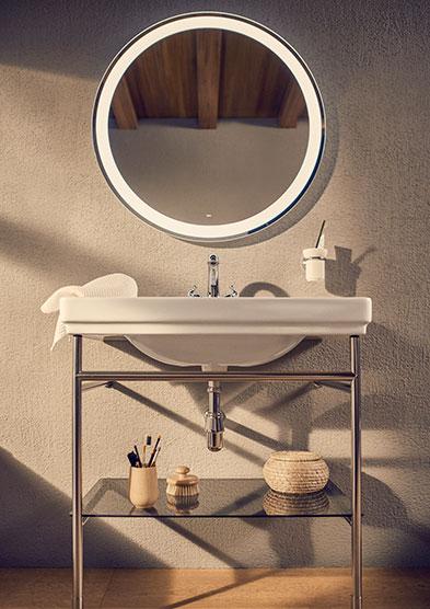 Furniture-structure-iron-vintage_2
