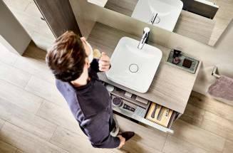 Furniture, bathroom furniture, choose furniture, family furniture