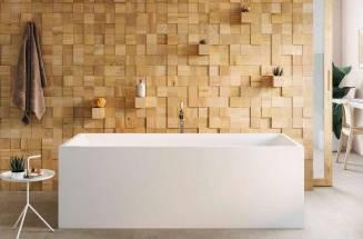 Freestanding baths, Freestanding bathtubs, design baths, design bathtubs, acrilic bath, cast iron bath, solid surface bath