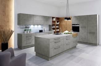 Tres ideas para configurar una isla de cocina perfecta | Roca
