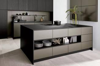 Consejos para tener los armarios de cocina ordenados | Roca