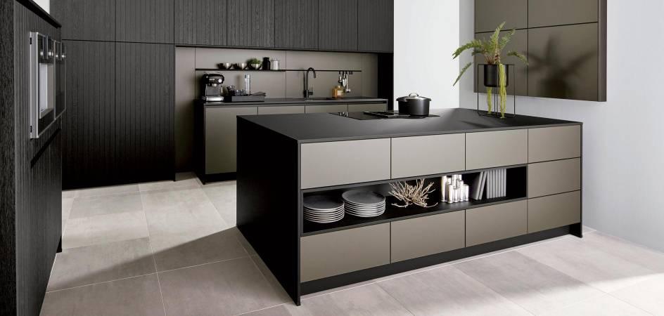 Consejos para tener los armarios de cocina ordenados   Roca